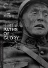 Paths of Glory dvd cover