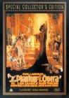 Phantom of the Opera (1925) dvd cover
