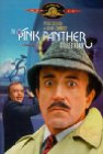 The Pink Panther Strikes Again dvd cover