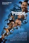 Pride dvd cover