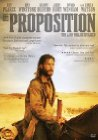 The Proposition dvd cover