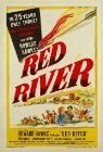 Red River dvd cover