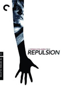 Repulsion dvd cover