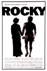 Rocky dvd cover