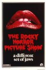 The Rocky Horror Picture Show dvd cover
