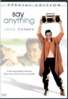 Say Anything dvd cover