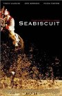 Seabiscuit dvd cover