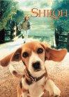 Shiloh dvd cover