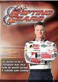 Shifting Gears dvd cover