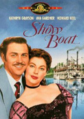 Show Boat dvd cover