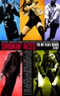 Smokin' Aces dvd cover