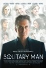 Solitary Man dvd cover