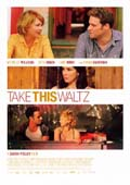 Take This Waltz dvd cover