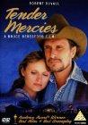 Tender Mercies dvd cover