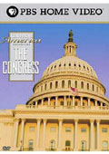 The Congress dvd cover