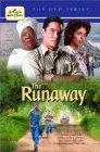 The Runaway dvd cover