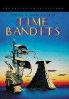Time Bandits dvd cover