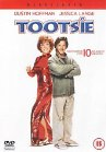 Tootsie dvd cover