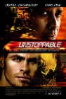 Unstoppable dvd cover