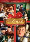 Velveteen Rabbit dvd cover