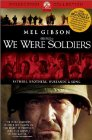 We Were Soldiers dvd cover