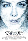 Whiteout dvd cover