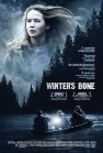Winter's Bone dvd cover