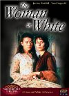 The Woman in White dvd cover