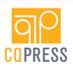 CQ press logo