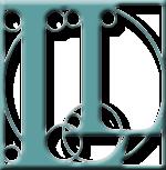 Lamson Logo