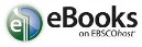 Ebsco e-books
