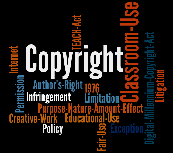 Copyright Wordle