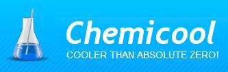chemicool