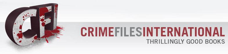 Crime Files International