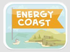 Energy Coast