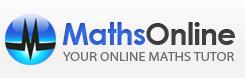 MathsOnline
