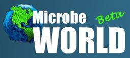 Microbe World
