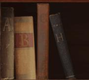 Mysteries of Vernacular
