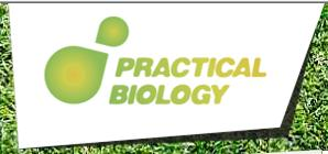 Practical Biology