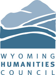 Wyoming Humanities Council