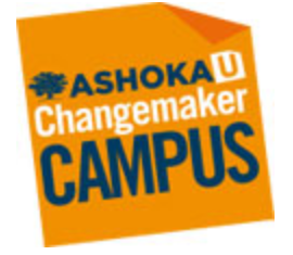 Logo for AshokaU