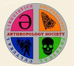 Image: Baylor University Department of Anthropology