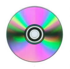 DVD image