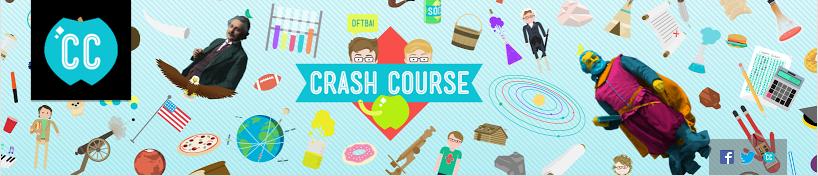 Crash Course!