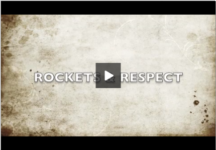 LNE Respect Video