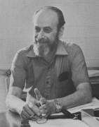 Husni Haddad