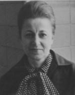 Safia Haddad