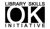 OKLSI logo