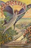 Florida tourism brochure, 1930