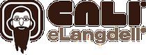 eLangdell